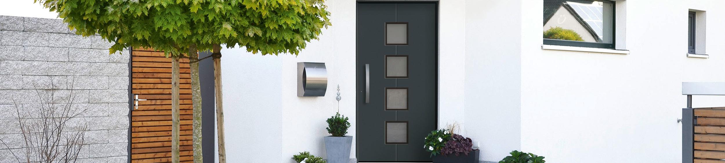 insektenschutz bock bauelemente. Black Bedroom Furniture Sets. Home Design Ideas